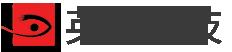 福州网站建设|福州网站制作|福州建网站|福州做网站-首选英铭科技